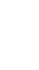 Armed Forces Covenant Bronze Award